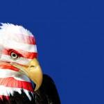 Rindiendo pleitesías al nuevo Embajador de los EEUU