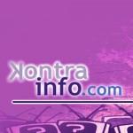 Qué es Kontrainfo.com
