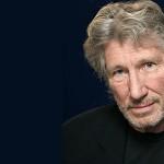 Roger Waters y más de 700 artistas anuncian boycott cultural a Israel