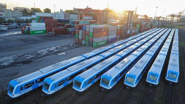 FerrocarrilesArgentinos6