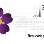 100 años del Genocidio Armenio, aún hoy negado por los poderes globales