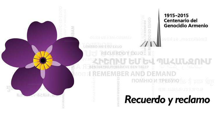 GenocidioArmenio1915-2015