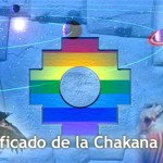 El significado de la Chakana Andina