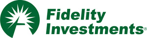 fidelity-investments2