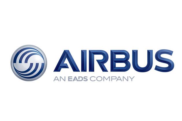 AirbusBilderberg