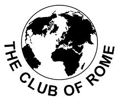 ClubofRome-eliteglobal