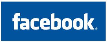 FacebookBilderberg