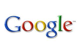 GoogleBilderberg