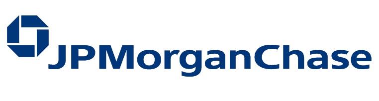 JPMorganChaseBilderberg