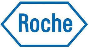 RocheBilderberg
