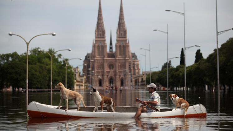 InundacionesLujan2015