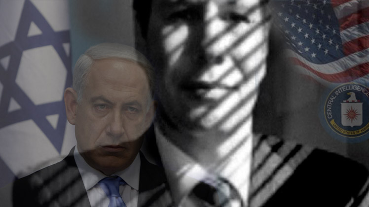 Nisman-EEUU-Israel-Netanyahu