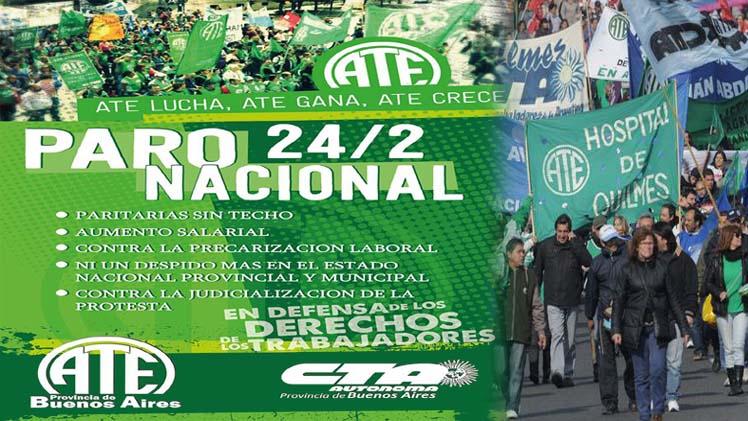 CTA-ATE-ParoNacional-Macri