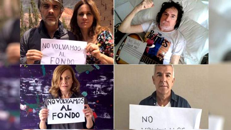 Artistas-FondosBuitre-NoVolvamosAlFondoMonetarioInternacional