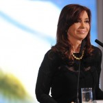 "Cristina Kirchner volverá con agencia de noticias propia: ""Instituto Patria"""