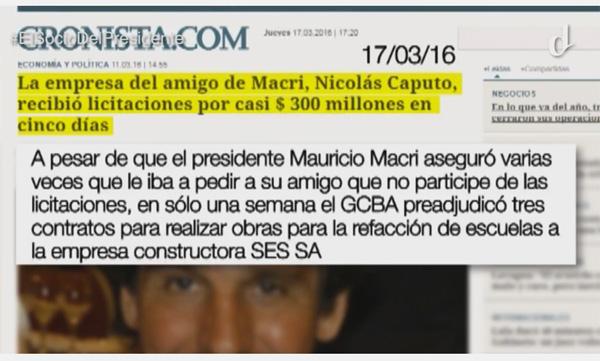 NicolasCaputo1