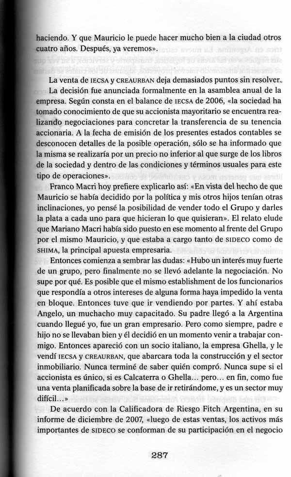 GabrielaCerruri-ElPibe-Calcaterra-Macri2