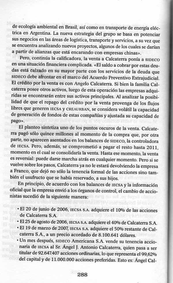 GabrielaCerruri-ElPibe-Calcaterra-Macri3