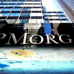 Argentina es hoy gobernada por el banco global JP Morgan
