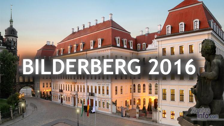 Bilderberg2016-Dresden-Taschenbergpalais-Kempinski