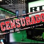 Macri censura a RT y a Telesur, eliminándolos de la Televisión Digital Abierta
