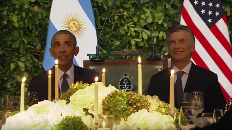 Macri-EEUU-AcuerdoPacifico-TPP