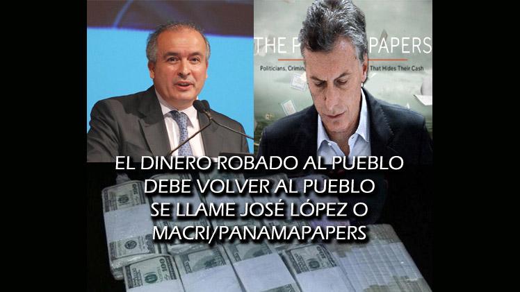 Macri-JoseLopez1