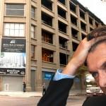 Denuncian a Macri por evasión de impuestos y defraudación a la administración pública