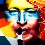 """Atilio Borón: """"Tenemos una inmensa deuda continental con Chávez"""""""