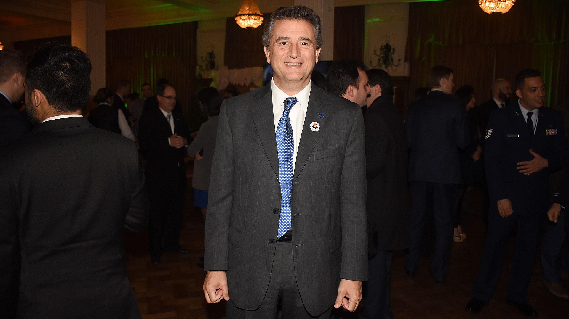 Luis Etchevehere 115