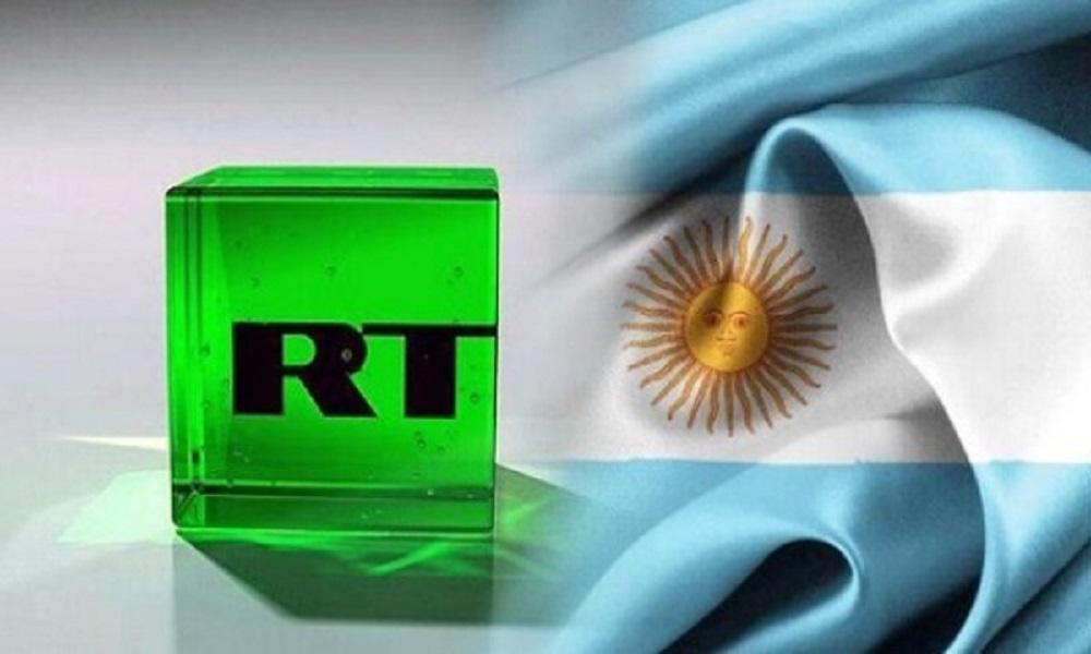 RT-TDA-Putin-Macri-Lombardi