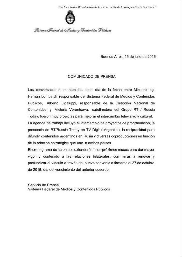 RT-TDA-Putin-Macri-Lombardi2