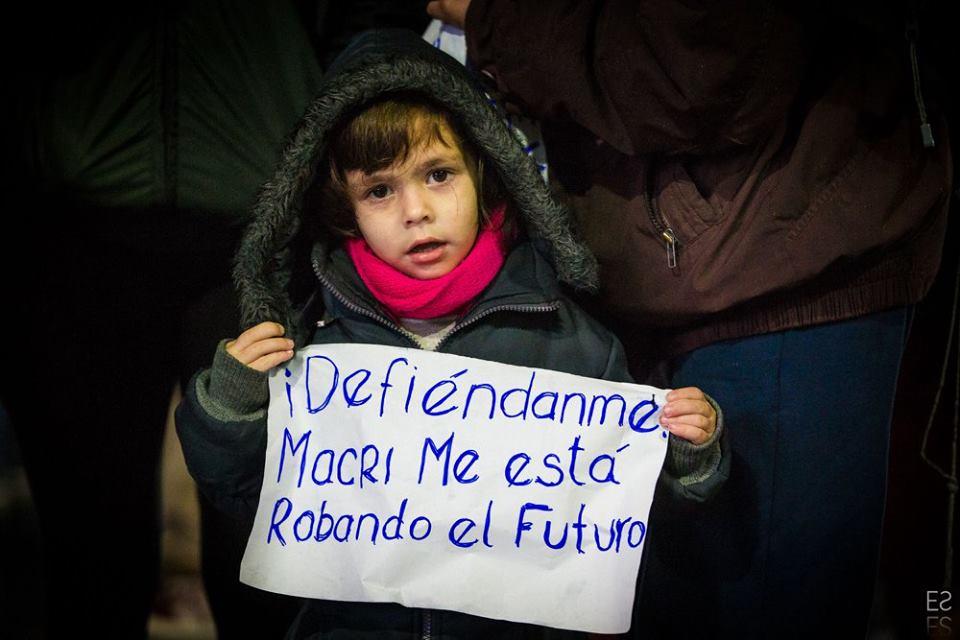 Ruidazo016