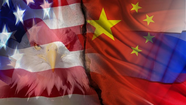 EEUU-China-Rusia-NuevoOrdenMundial