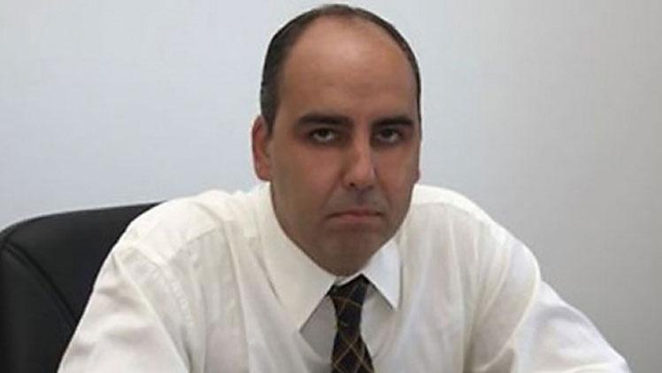 JuezMartinezdeGiorgi-SIDE-Stiuso