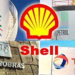 La razón detrás del Tarifazo: duplicar las ganancias de las grandes petroleras