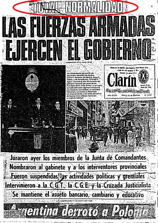 clarin1976-001