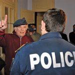 A 10 años de la segunda desaparición de Jorge Julio López