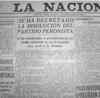 lanacion1955