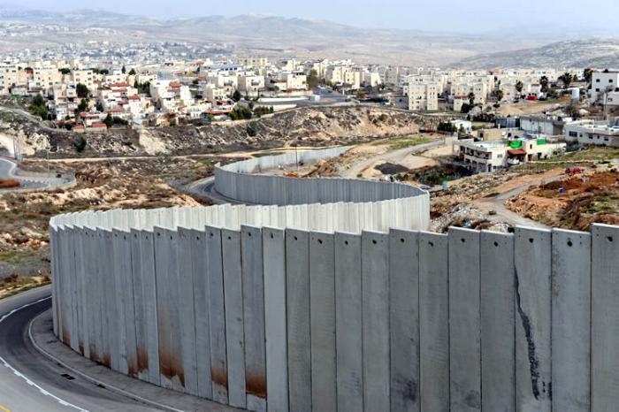 568-la-forma-de-los-muros1