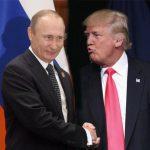 Una lectura geopolítica sobre el triunfo de Trump