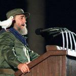 Líderes mundiales recordaron y homenajearon a Fidel Castro