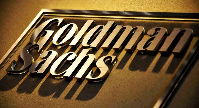 Resultado de imagen de Goldman Sach toma el poder en EEUU desplazando a Rockefeller, JP Morgan y Soros