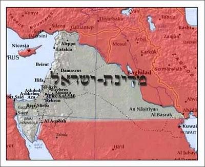 granisrael