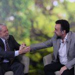 """Entrevista completa de Navarro a Lula Da Silva: """"Debemos prepararnos para ganar las próximas elecciones"""""""