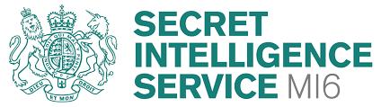 mi6-secretservice