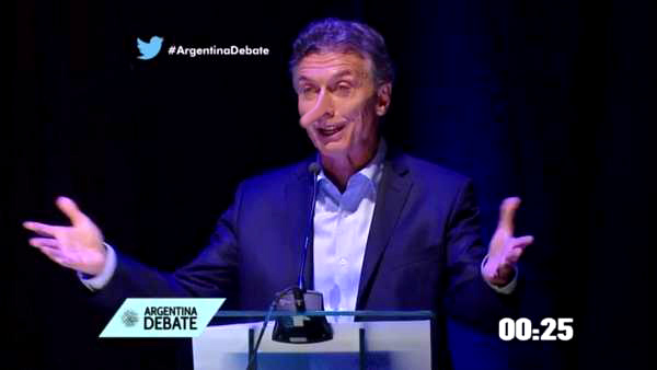 macri-argentinadebate