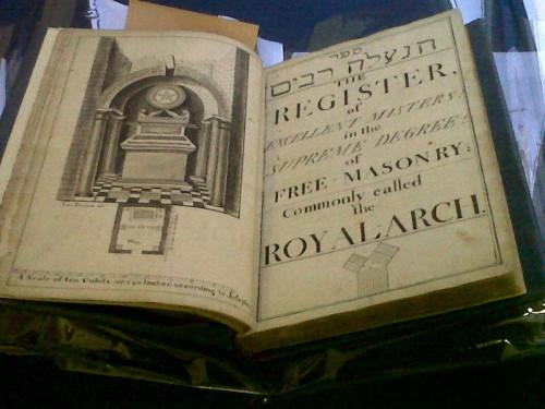 masoneria-libro