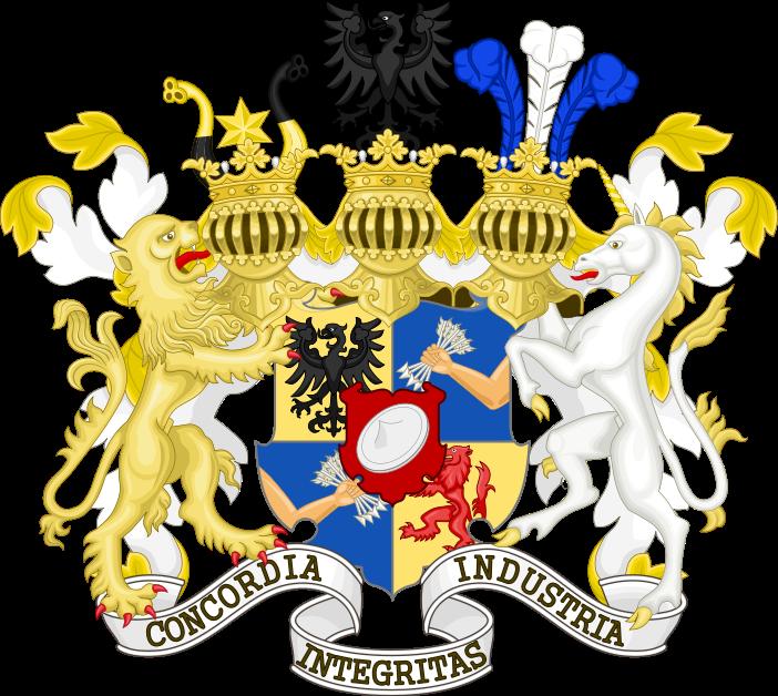 rothschild-escudodearmas