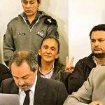 """Declaración completa de Milagro Sala: """"Decidimos organizarnos y les inculcamos que no teníamos que bajar la cabeza"""""""